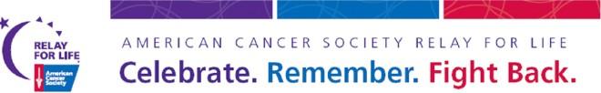 cancer-banner